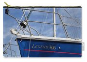 Legend 306 Carry-all Pouch