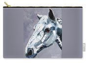 Legend - Sport Horse Carry-all Pouch