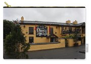 Legendary Irish Pub - Durty Nelly's Carry-all Pouch