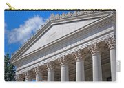 Legislative Building - Olympia Washington Carry-all Pouch