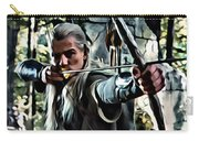 Legolas Carry-all Pouch