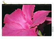 Leilani Carry-all Pouch