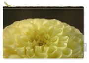 Lemon Chiffon Daydreams Carry-all Pouch