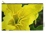 Lemon Sundrop Carry-all Pouch