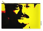 Leon Trotsky Carry-all Pouch