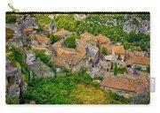 Les Baux De Provence France Dsc01915 Carry-all Pouch