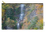 Letchworth State Park  7d07730 Carry-all Pouch