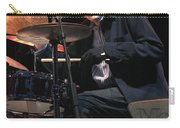 Levon Helm And His All Star Band Carry-all Pouch
