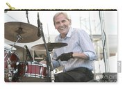 Levon Helm Band Carry-all Pouch