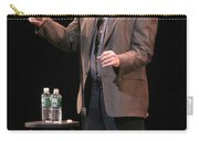 Lewis Black  Carry-all Pouch