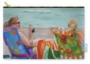 Ladies' Beach Retreat Carry-all Pouch