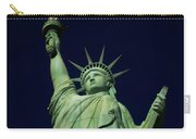 Liberty New York Casino Carry-all Pouch