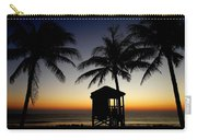 Life Guard Trio Carry-all Pouch