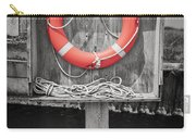 Life Saver Carry-all Pouch