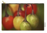 Life Savour  Carry-all Pouch