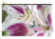 Lifetime Friendships Carry-all Pouch