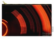 Light Show 4 Carry-all Pouch