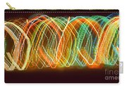 Light Show I Carry-all Pouch