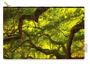 Lighter Version 40x40 Carry-all Pouch