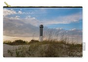 Lighthouse Dunes Carry-all Pouch