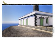 Lighthouse On Hierro Carry-all Pouch