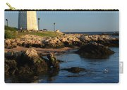 Lighthouse Reflected Carry-all Pouch