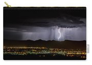 Lightning 1 Carry-all Pouch