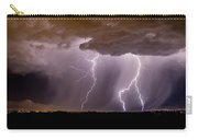 Lightning 11 Carry-all Pouch