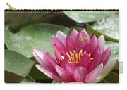 Lily Darling Carry-all Pouch