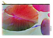Lily Pad 1 Carry-all Pouch