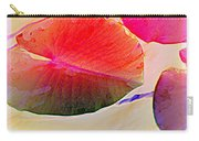 Lily Pad 2 Carry-all Pouch