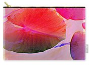 Lily Pad 3 Carry-all Pouch