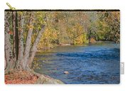 Lime Kiln Park   Carry-all Pouch