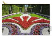 Linderhof Palace Gardens - Bavaria - Germany Carry-all Pouch