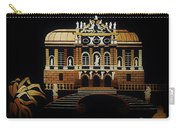 Linderhof Palace Carry-all Pouch