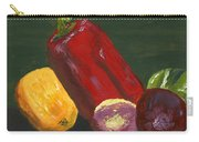 Lite Fare Carry-all Pouch