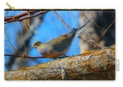 Little Birdie 2 Carry-all Pouch