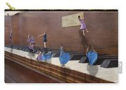 Little Composers IIi Carry-all Pouch