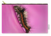 Little Furry Friend Carry-all Pouch