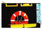Little Tug Carry-all Pouch