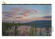Little Washoe Sunset IIi Carry-all Pouch