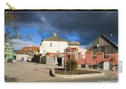 Liv Square Cesis Carry-all Pouch