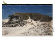 Lively Dunes Carry-all Pouch