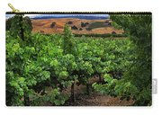 Livermore Vineyard 1 Carry-all Pouch