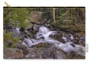 Living Waters Carry-all Pouch