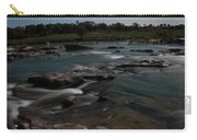 Llano River 2am-105143 Carry-all Pouch