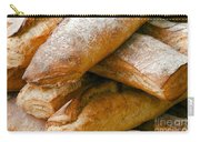 Loaves Carry-all Pouch