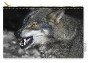 Lobo Carry-all Pouch