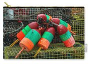 Lobstah Bouys Carry-all Pouch