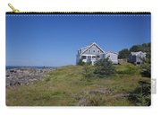 Lobster Cove Carry-all Pouch